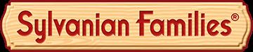 シルバニアファミリー公式サイト