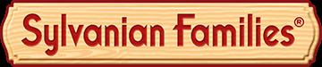 Sylavanian Families ロゴ