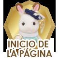 INICIO DE LA PÁGINA