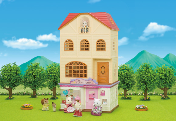 http://cdn2.sylvanianfamilies.net/includes_gl/img/catalog/connect/sylvanian/3kai_boutique.jpg