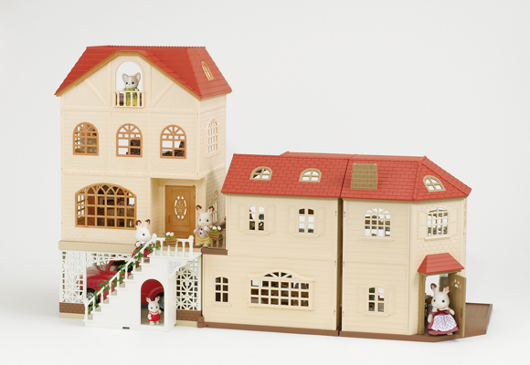 https://cdn-org.sylvanianfamilies.com/includes_gl/img/catalog/connect/sylvanian/3kai_carport.jpg