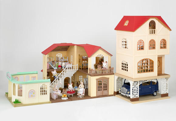https://cdn-org.sylvanianfamilies.com/includes_gl/img/catalog/connect/sylvanian/3kai_carport_oishasan.jpg