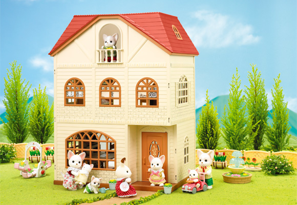 https://cdn-org.sylvanianfamilies.com/includes_gl/img/catalog/connect/sylvanian/3kai_jp.jpg