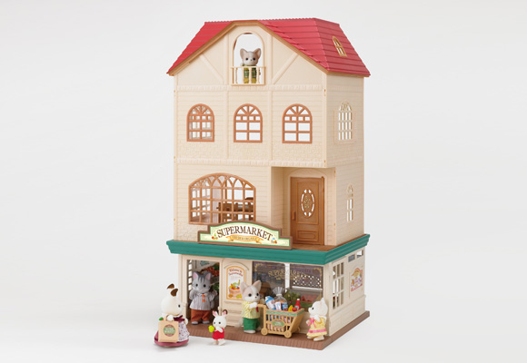 http://cdn2.sylvanianfamilies.net/includes_gl/img/catalog/connect/sylvanian/3kai_super.jpg