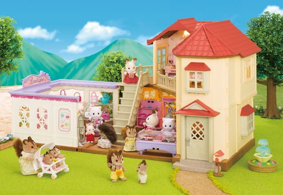 http://cdn2.sylvanianfamilies.net/includes_gl/img/catalog/connect/sylvanian/akari_boutique.jpg
