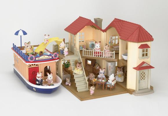 http://cdn-org.sylvanianfamilies.net/includes_gl/img/catalog/connect/sylvanian/akari_cruiseboat.jpg