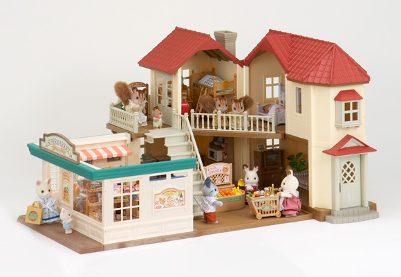 http://cdn2.sylvanianfamilies.net/includes_gl/img/catalog/connect/sylvanian/akari_super.jpg