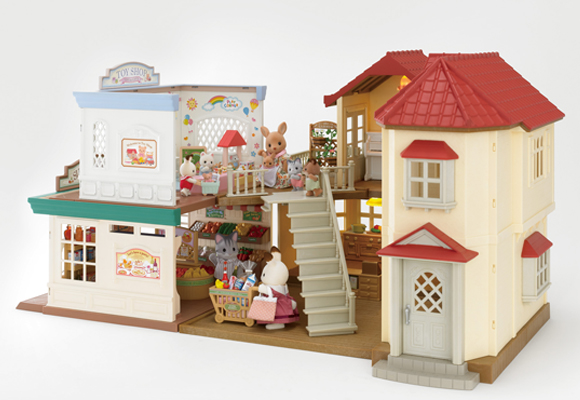 http://cdn2.sylvanianfamilies.net/includes_gl/img/catalog/connect/sylvanian/akari_toy_super.jpg