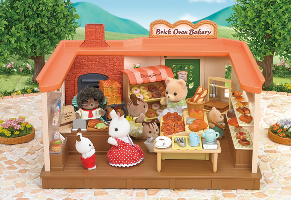 http://cdn2.sylvanianfamilies.net/includes_gl/img/catalog/connect/sylvanian/bakery.jpg
