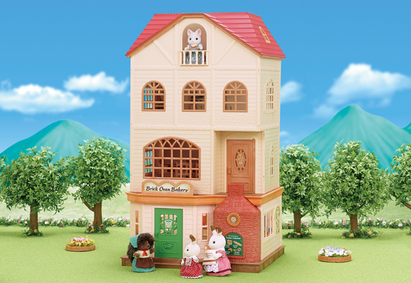 https://cdn-org.sylvanianfamilies.com/includes_gl/img/catalog/connect/sylvanian/bakery_3kai.jpg