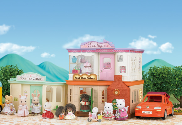 http://cdn2.sylvanianfamilies.net/includes_gl/img/catalog/connect/sylvanian/bakery_boutique_oishasan.jpg