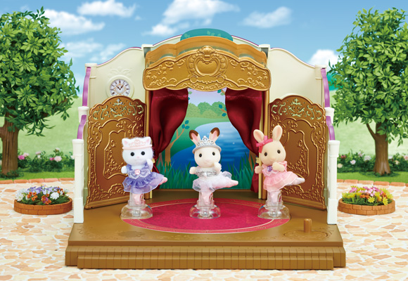 https://cdn-org.sylvanianfamilies.com/includes_gl/img/catalog/connect/sylvanian/ballet.jpg