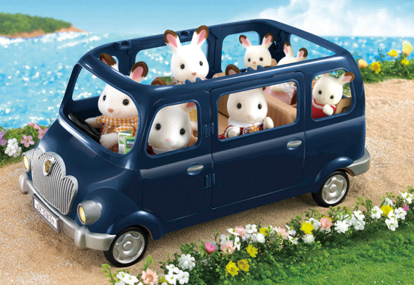 http://cdn2.sylvanianfamilies.net/includes_gl/img/catalog/connect/sylvanian/bluebell.jpg