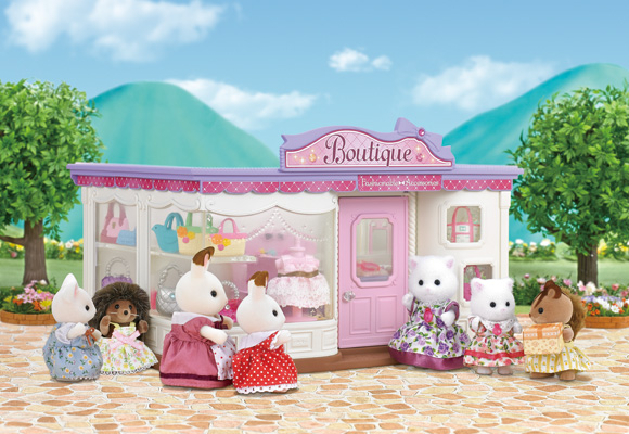 https://cdn-org.sylvanianfamilies.com/includes_gl/img/catalog/connect/sylvanian/boutique.jpg
