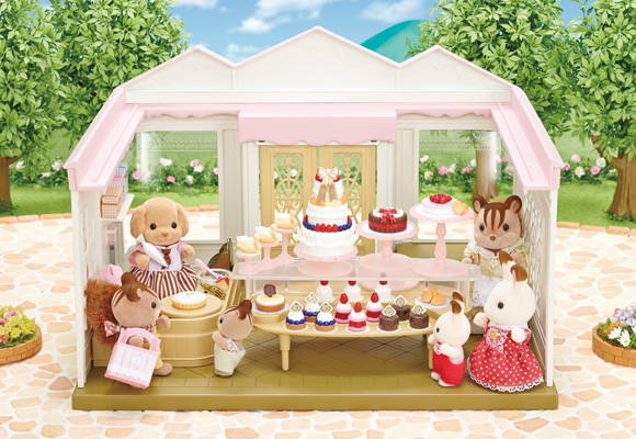 https://cdn-org.sylvanianfamilies.com/includes_gl/img/catalog/connect/sylvanian/cake.jpg