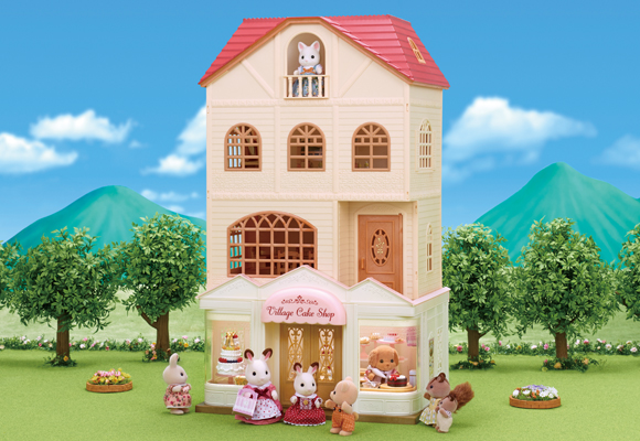 https://cdn-org.sylvanianfamilies.com/includes_gl/img/catalog/connect/sylvanian/cake_3kai.jpg