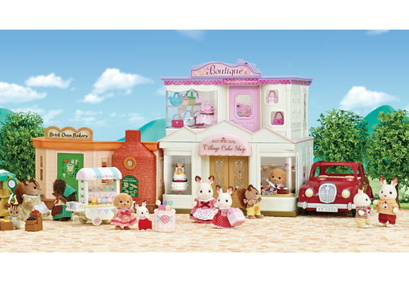 https://cdn-org.sylvanianfamilies.com/includes_gl/img/catalog/connect/sylvanian/cake_boutique_bakery.jpg