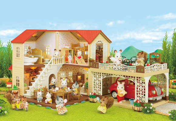 https://cdn-org.sylvanianfamilies.com/includes_gl/img/catalog/connect/sylvanian/carport.jpg