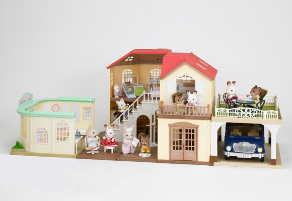 https://cdn-org.sylvanianfamilies.com/includes_gl/img/catalog/connect/sylvanian/carport_oishasan.jpg