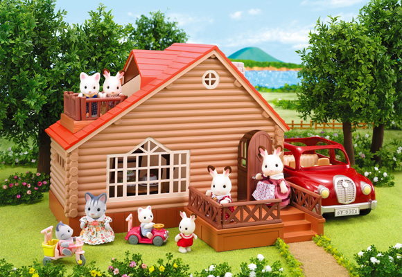 http://cdn2.sylvanianfamilies.net/includes_gl/img/catalog/connect/sylvanian/cottage.jpg
