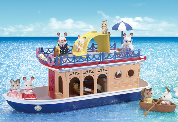 http://cdn2.sylvanianfamilies.net/includes_gl/img/catalog/connect/sylvanian/cruiseboat.jpg