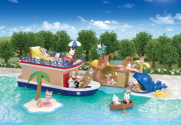 http://cdn2.sylvanianfamilies.net/includes_gl/img/catalog/connect/sylvanian/cruiseboat_seasideboat+slide.jpg