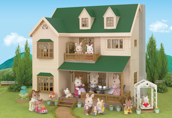 http://cdn-org.sylvanianfamilies.net/includes_gl/img/catalog/connect/sylvanian/greenhill.jpg