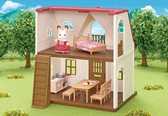 https://cdn-org.sylvanianfamilies.com/includes_gl/img/catalog/connect/sylvanian/hajimete.jpg