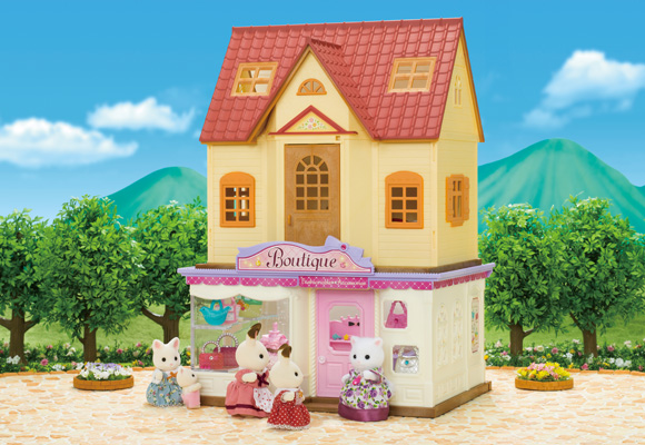 http://cdn2.sylvanianfamilies.net/includes_gl/img/catalog/connect/sylvanian/hazimete_boutique.jpg