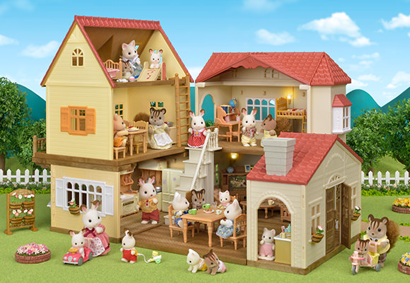 http://cdn-org.sylvanianfamilies.net/includes_gl/img/catalog/connect/sylvanian/hazimete_redroof.jpg
