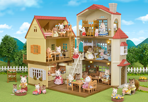 http://cdn-org.sylvanianfamilies.net/includes_gl/img/catalog/connect/sylvanian/hazimete_redroof2.jpg