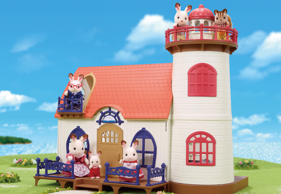 https://cdn-org.sylvanianfamilies.com/includes_gl/img/catalog/connect/sylvanian/hoshizora.jpg