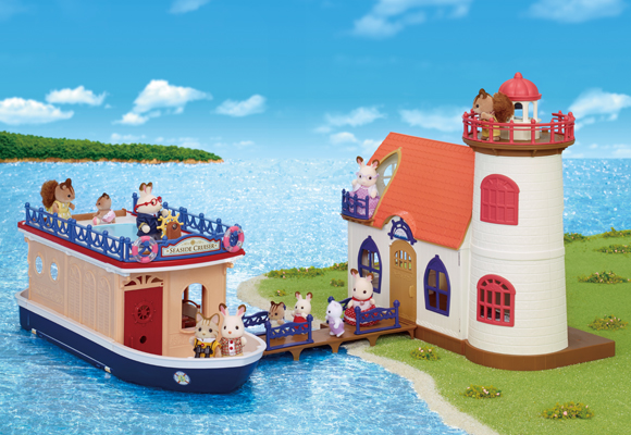 https://cdn-org.sylvanianfamilies.com/includes_gl/img/catalog/connect/sylvanian/hoshizora_cruiser.jpg