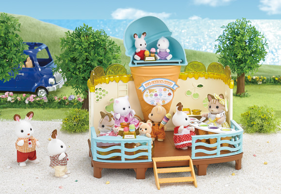 https://cdn-org.sylvanianfamilies.com/includes_gl/img/catalog/connect/sylvanian/icecreamshop.jpg