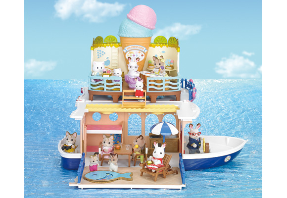 https://cdn-org.sylvanianfamilies.com/includes_gl/img/catalog/connect/sylvanian/icecreamshop_cruiser.jpg