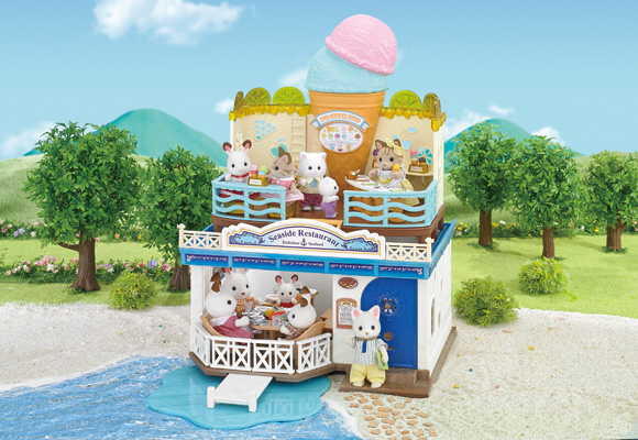http://cdn2.sylvanianfamilies.net/includes_gl/img/catalog/connect/sylvanian/icecreamshop_restaurant.jpg