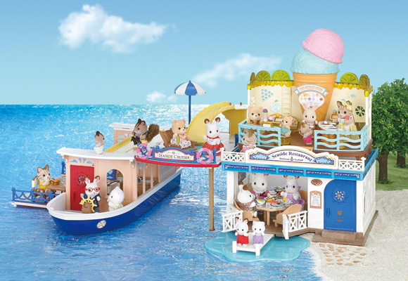 http://cdn2.sylvanianfamilies.net/includes_gl/img/catalog/connect/sylvanian/icecreamshop_restaurant_cruiser.jpg