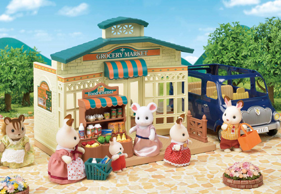 https://cdn-org.sylvanianfamilies.com/includes_gl/img/catalog/connect/sylvanian/market.jpg
