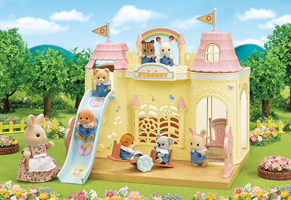 https://cdn-org.sylvanianfamilies.com/includes_gl/img/catalog/connect/sylvanian/nursery.jpg