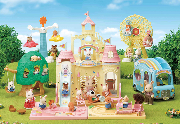 http://cdn-org.sylvanianfamilies.net/includes_gl/img/catalog/connect/sylvanian/nursery_ferris-wheel_small-airplane_rainbow-bus.jpg