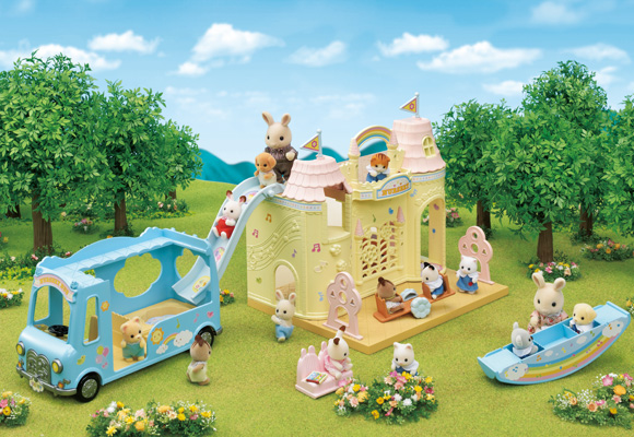 http://cdn-org.sylvanianfamilies.net/includes_gl/img/catalog/connect/sylvanian/nursery_rainbow-bus.jpg