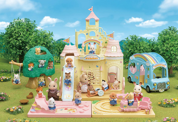 http://cdn-org.sylvanianfamilies.net/includes_gl/img/catalog/connect/sylvanian/nursery_wooden-room_castle-playground_choo-choo-train.jpg