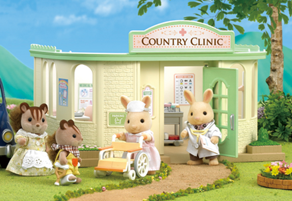 https://cdn-org.sylvanianfamilies.com/includes_gl/img/catalog/connect/sylvanian/oishasan.jpg