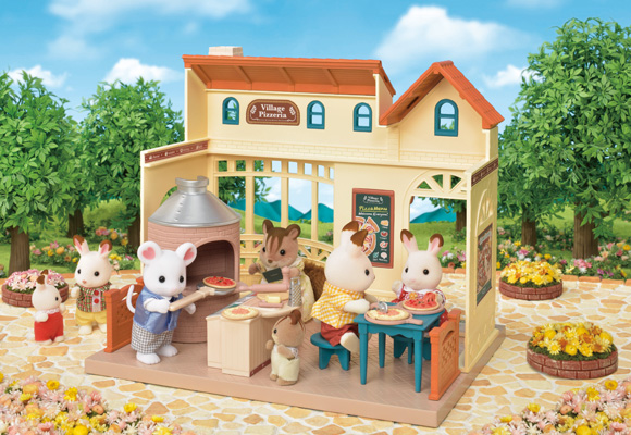 https://cdn-org.sylvanianfamilies.com/includes_gl/img/catalog/connect/sylvanian/pizza.jpg