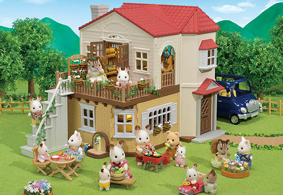 http://cdn2.sylvanianfamilies.net/includes_gl/img/catalog/connect/sylvanian/redroof.jpg