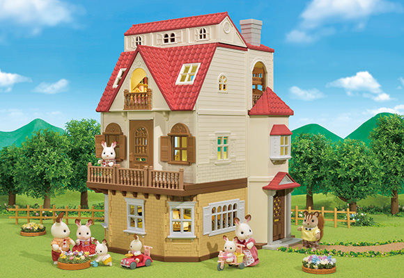 http://cdn-org.sylvanianfamilies.net/includes_gl/img/catalog/connect/sylvanian/redroof_hajimete.jpg