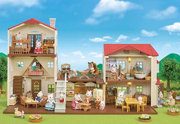 http://cdn-org.sylvanianfamilies.net/includes_gl/img/catalog/connect/sylvanian/redroof_hajimete2.jpg