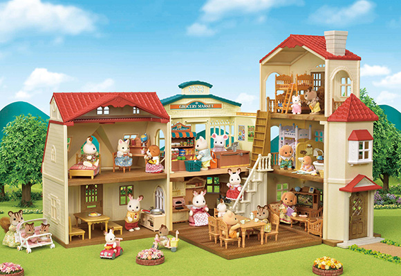 https://cdn-org.sylvanianfamilies.com/includes_gl/img/catalog/connect/sylvanian/redroof_hajimete_market.jpg