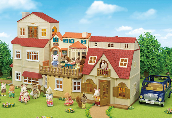 http://cdn-org.sylvanianfamilies.net/includes_gl/img/catalog/connect/sylvanian/redroof_hajimete_pizza.jpg