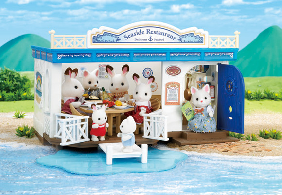 http://cdn2.sylvanianfamilies.net/includes_gl/img/catalog/connect/sylvanian/restaurant.jpg